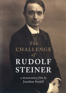 The Challenge of Rudolf Steiner (DVD)