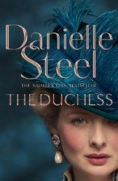 The duchess av Danielle Steel (Heftet)