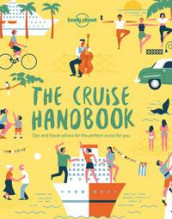 The cruise handbook (Heftet)