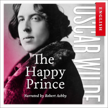 The happy prince av Oscar Wilde (Nedlastbar lydbok)