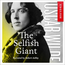 The selfish giant av Oscar Wilde (Nedlastbar lydbok)