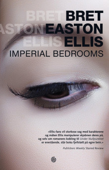 Imperial bedrooms av Bret Easton Ellis (Ebok)