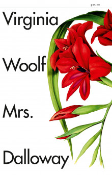 Mrs. Dalloway av Virginia Woolf og Merete Alfsen (Ebok)