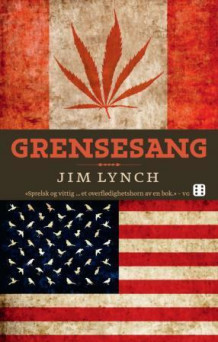 Grensesang av Jim Lynch (Ebok)