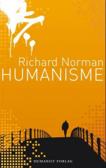 Humanisme av Richard Norman (Ebok)
