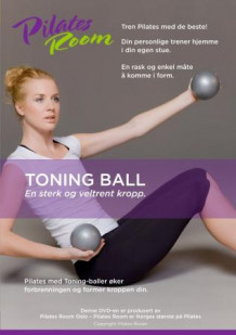 Toning ball (DVD)