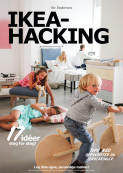 Omslag - IKEA-hacking